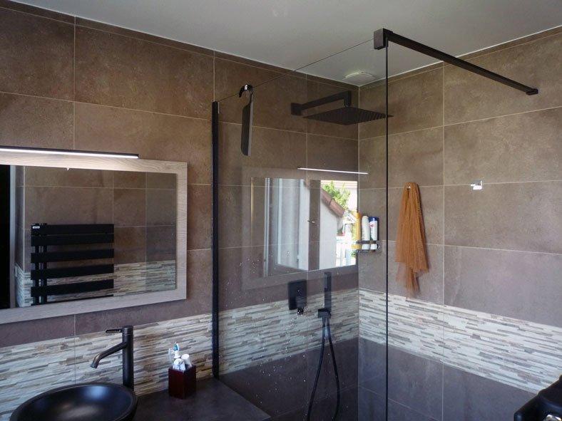 Salle de bain à Voisins le Bretonneux Final-2-W