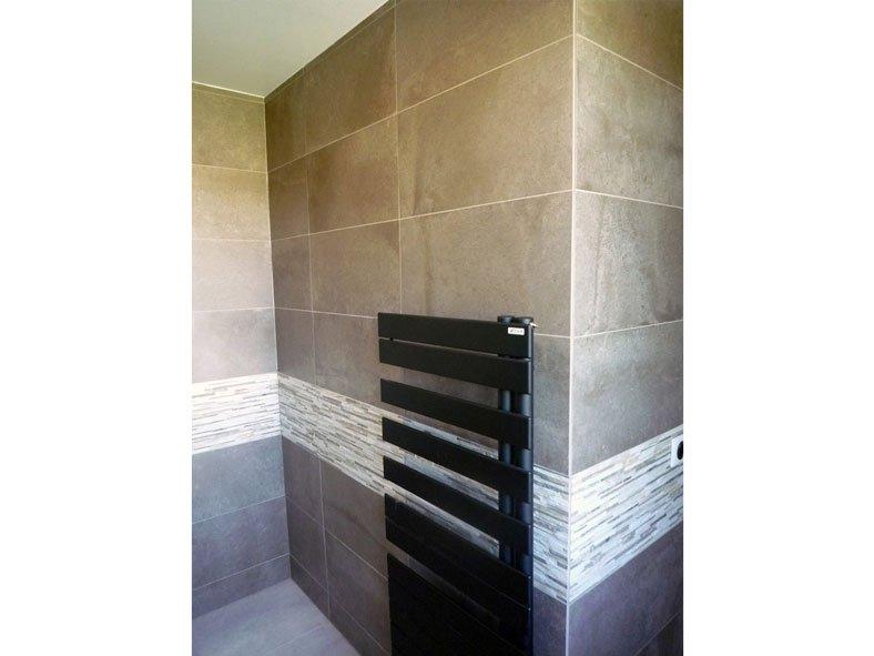 Salle de bain à Voisins le Bretonneux Final